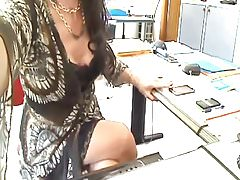 Super Sexy Office 23 !!!