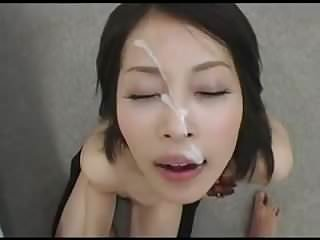 jav facial