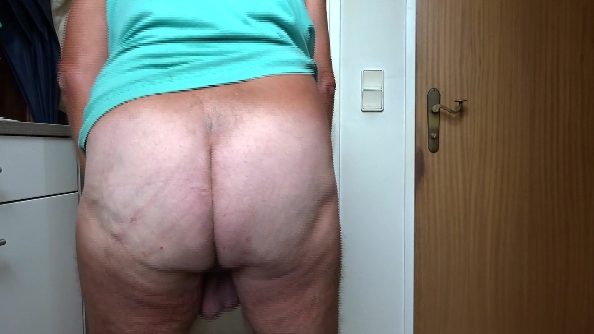 Free videos of lesbains-1243
