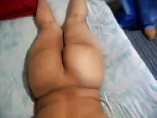 Download video bokep Big Dum Yellow Ass Pt4 Mp4 terbaru