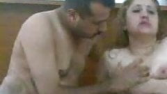 Pornstar Sybian Yemeni Women Int Nude