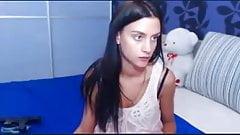 Romanian Baby