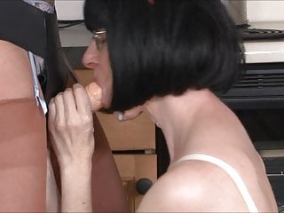 Cum Swapping Lingerie Girls