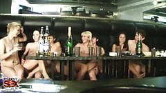 Student sauna punch3