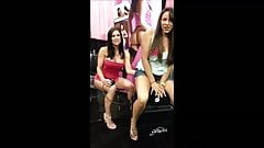 Kendra_Lust_w_a_fan_riding_the_Sybian porn image