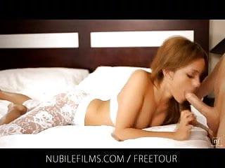 Nubile Films Morning Dream