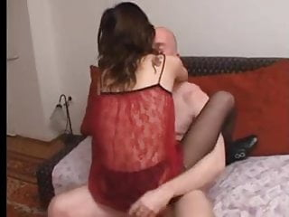 Download video bokep Beogradska Seksi Razglednica Mp4 terbaru