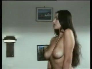 Heiss Sex
