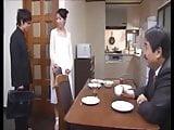 Japanese Sons Sexual Awakening Part 4 (English Subtitles) !