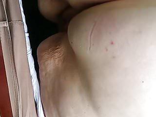 Download video bokep My ssbbw V taking dick Pt. 1 Mp4 terbaru