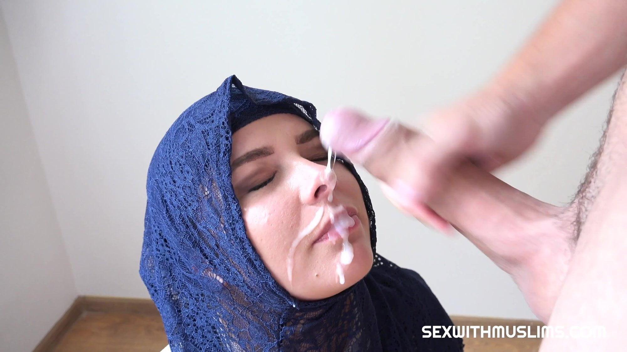 Muslim Hd Porn
