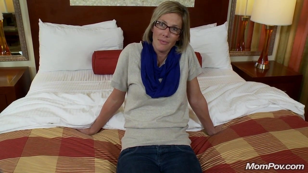 japanese massage porn