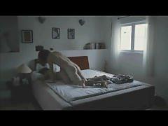 Urban tale (2012)