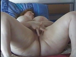 Download video bokep fat lady fingring Mp4 terbaru