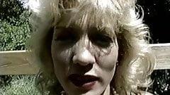 Shameless Lady (1993)