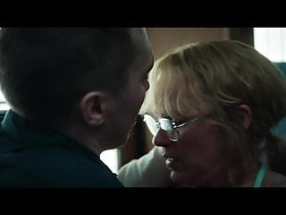 Download video bokep Patricia Arquette-Escape at Dannemora Mp4 terbaru
