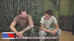 Apologise, All american hero porn