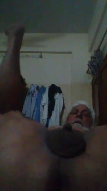 Kristen johnston nude tits