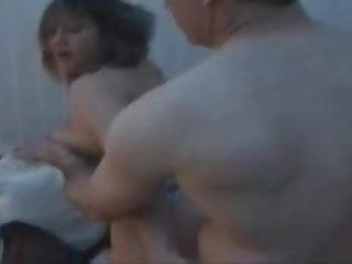 british slut wife with a stranger part 3