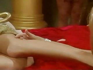Sex Safari - Stephanie Swift, Inari Vachs, Sterling