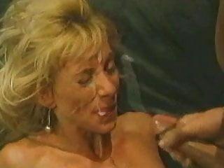 Christina jolie porn videos naked picture