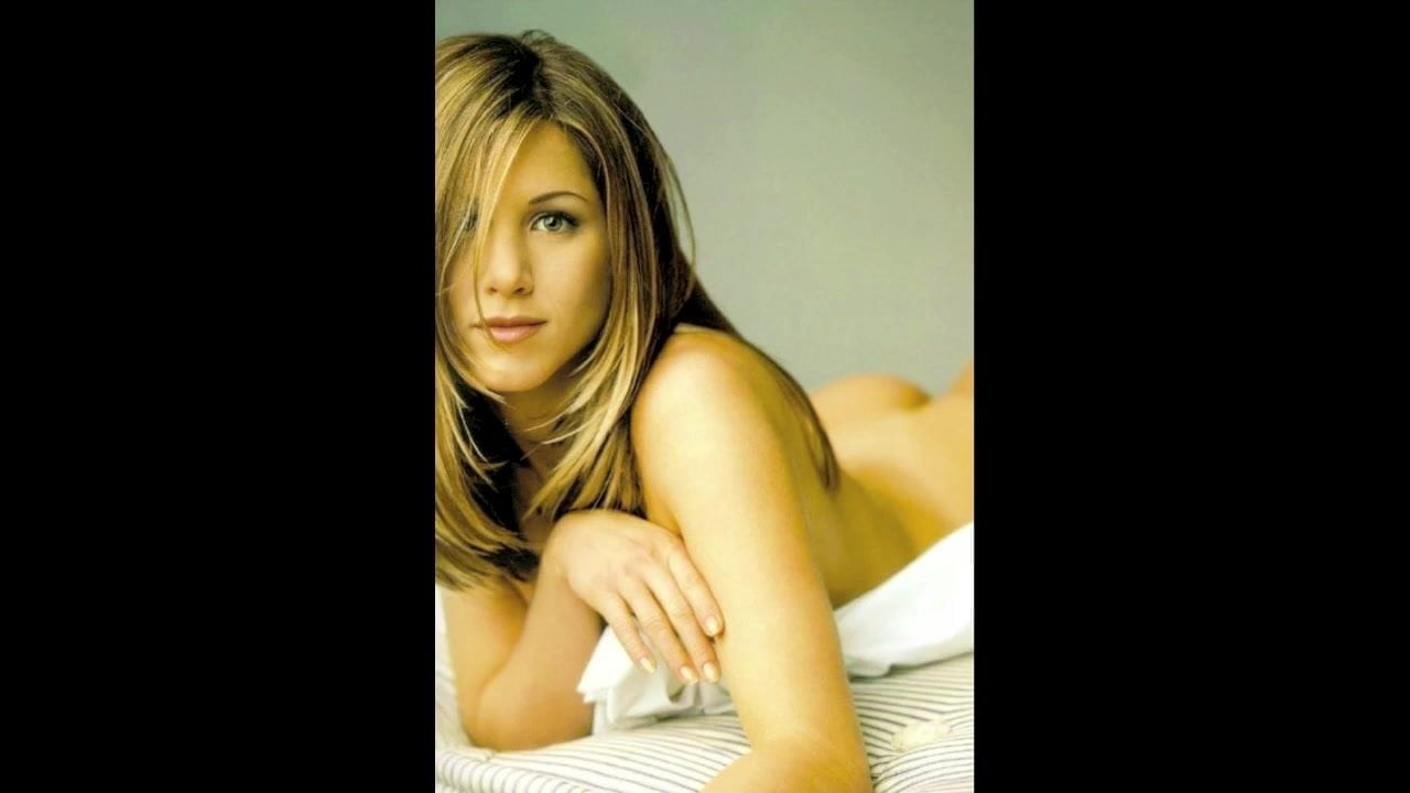 Redtube jennifer aniston sex tape