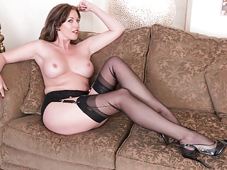 Phrase, plays toys rips pussy brunette pantyhose everything, and