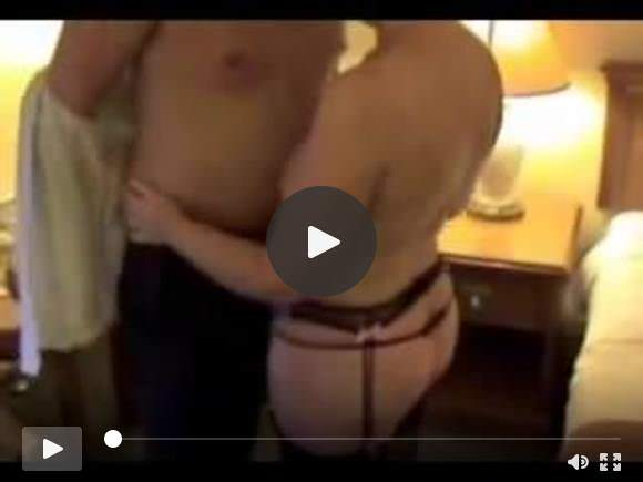 Hot UK wife shared vol4