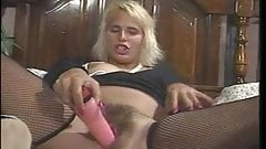pregnant - hoot blonde Fallon
