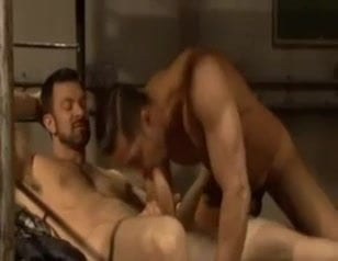 Priest Feat. Dillon Buck and Dean Monroe