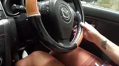 Car FFs