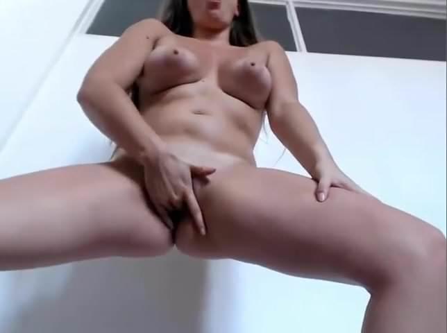 Free Porn Video Xhamster