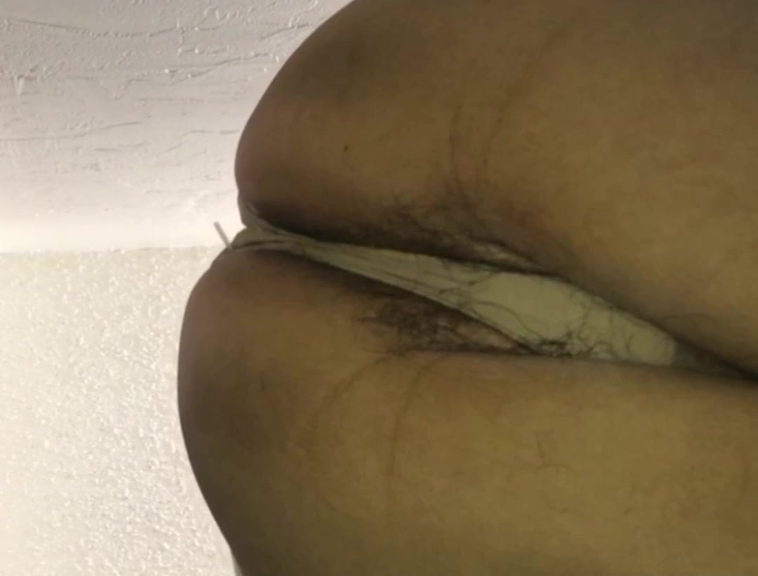 upskirt video Free
