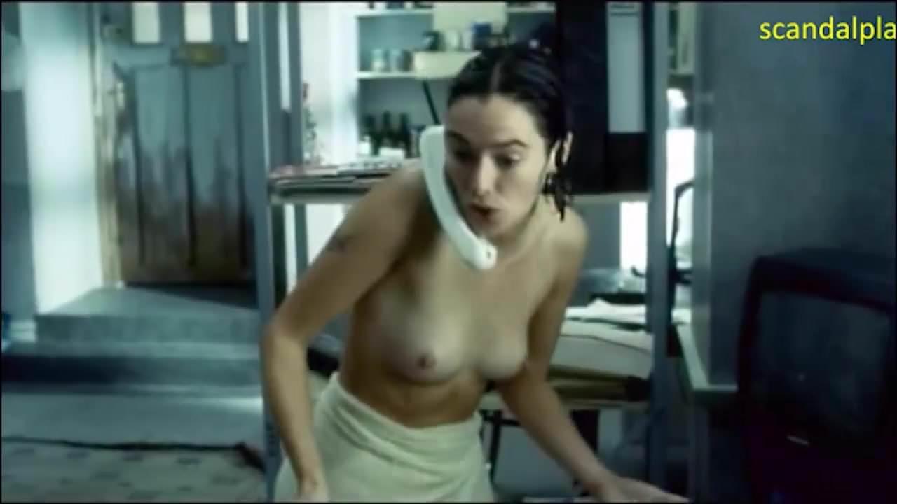 Google show me titties