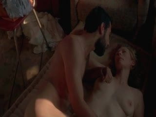 Shannen doherty sex clips