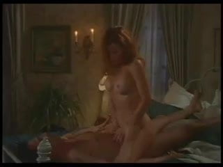 Hot porn india seks