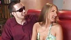 Mrs. Candy Swinger Slut Wife