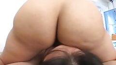 Rei Himekawa - 02 Japanese Beauties