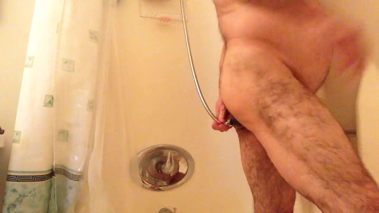 free online sex clip