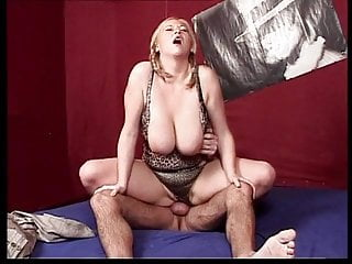 Holly michaels creampie