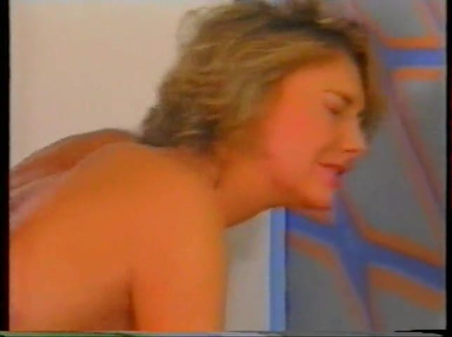 nipponico maturo caldo sesso