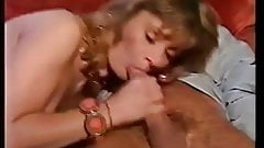 Great Cumshots 241