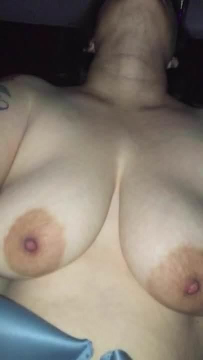 Free women iceland nude