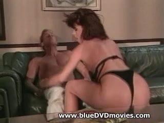 Melissa hill anal mom pics