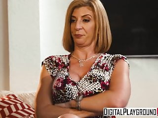 Digitalplayground Whore In Law With Bailey Brooke Sara Jay