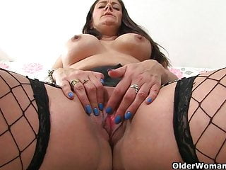 You shall not covet your neighbour's milf part 122