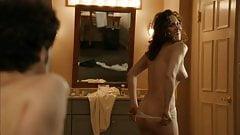Anna Rose Hopkins Nude Sex Scene On ScandalPlanet.Com