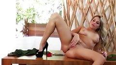 Masturbation 22