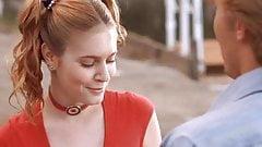 Lindsay Felton in Grind