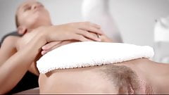 Waxing Demonstration.mp4